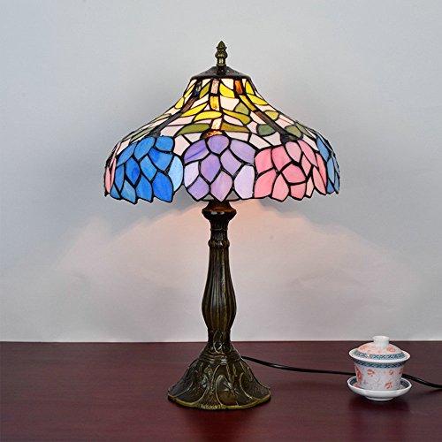 frideko-vintage-tiffany-diameter-30cm-lampshade-bedside-table-lamp-for-bedroom-bar-cafe-restaurant-t