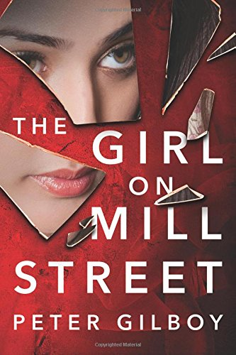 the-girl-on-mill-street