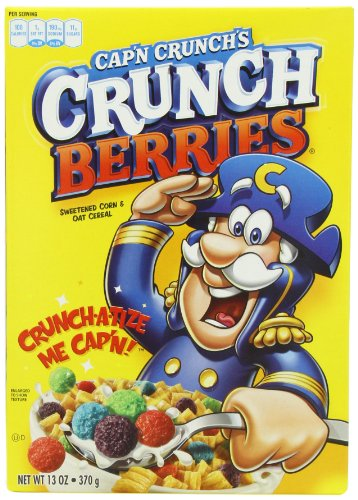 quaker-capncrunch-crunch-berries-370g-pack-of-2
