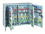 For Demand skcc500Sz portallaves with 500Hook, 26kg Weight, 730mm width x 205mm height x length 550mm External Diameter