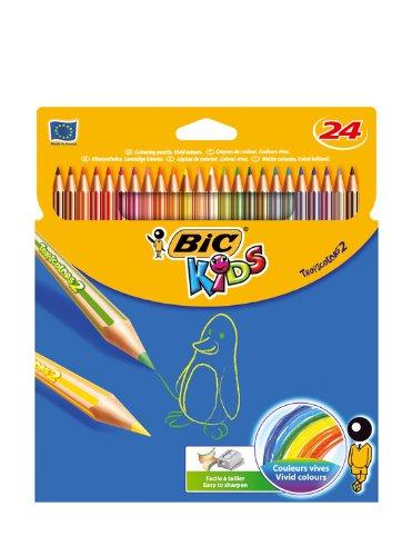 bic-buntstift-bicr-kids-tropicolors-2-24-farbig-sortiert-kartonetui-a-24-stuck-20-blatt-zeichenblock