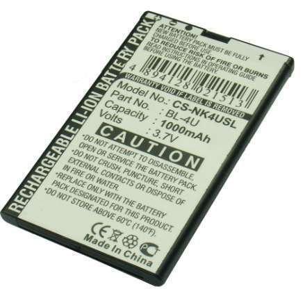 batteria-compatibile-nokia-bl-4u-1000mah-8800-arte-8800-sapphire-arte-8800-carbon-arte-8800-gold-art