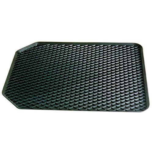 Preisvergleich Produktbild HP-Autozubehör 16524 Gummi-Schalenmatte