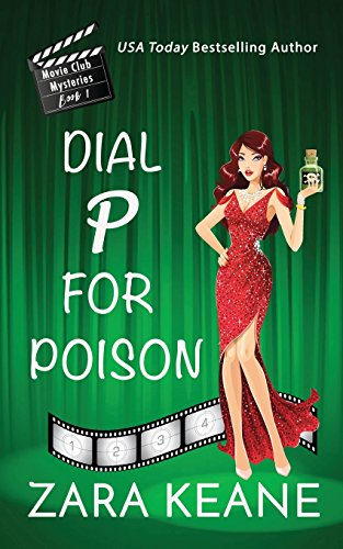 dial-p-for-poison-movie-club-mysteries-book-1