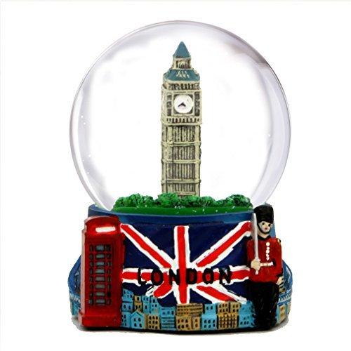 London Porzellan Teller 15 cm,Souvenir England,Queen,Big Ben .... Porcelana i ceramika