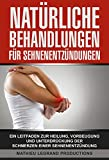Hand-behandlungen - Best Reviews Guide