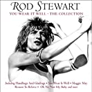 Starboulevard Rod Stewart CD2
