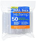 "High Temp Glue Sticks-7/16""X4"" 50/Pkg"