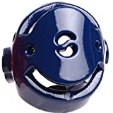 Upantech Trainings-Helm