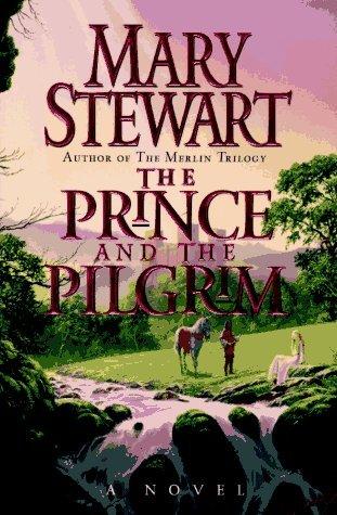 Una fortuna pericolosa Ken follett Ingraham La scuola della paura Colin andrews L'isola delle foche Mary stewart Nel cuore dell'uragano Jack higgins