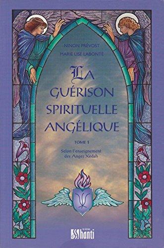 Angélique et le complot des ombres