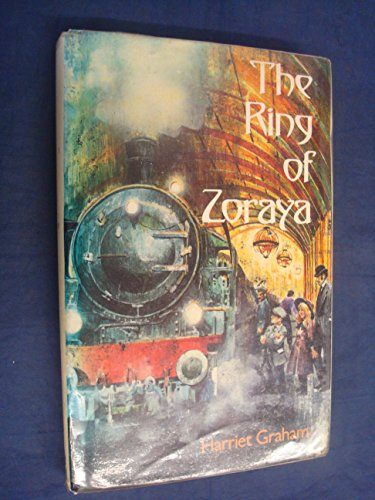 The ring of Zoraya