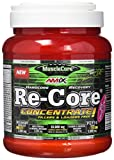 Amix Musclecore Re-Core Concentrated Aminoácido - 540 gr_8594159537460