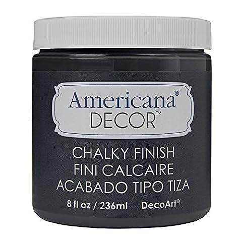 DecoArt 236 mL RELIC Americana Peinture Finition Decor