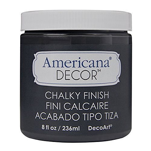 decoart-8-oz-relic-americana-decor-kalkhaltige-finish-paint