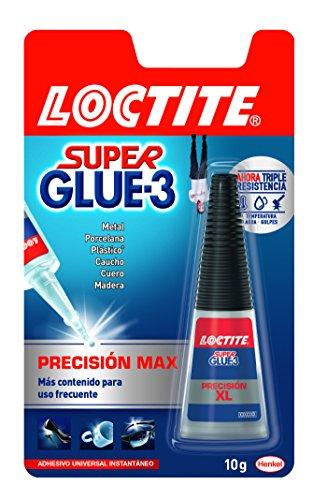 loctite-super-glue-3-precision-max-adhesivo