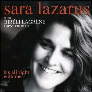 Bireli Lagrene In concerto
