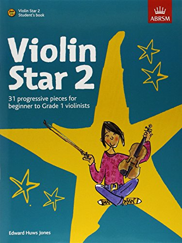 violin-star-2-students-book-with-cd-violin-star-abrsm