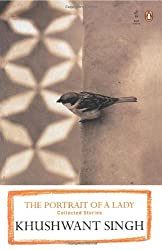 The Portrait of a Lady: Collected Stories