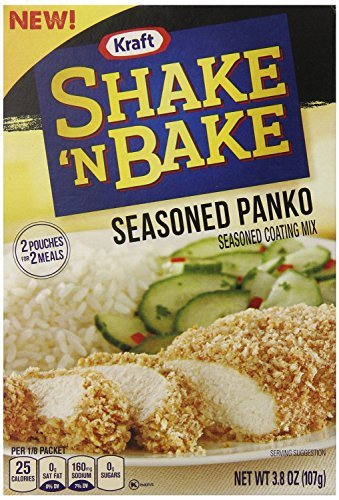 shake-n-bake-seasoned-coating-mix-panko-2-pack-38-oz-boxes-by-kraft