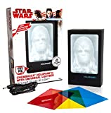Low Cost Great value Holopane 25 - Star Wars Chewbacca - So Cool! - Ideal Easter Birthday Christmas Stocking Fillers Xmas Gift Present Idea - Girls Boys Girl Boy Children Child Kids - Age 8+