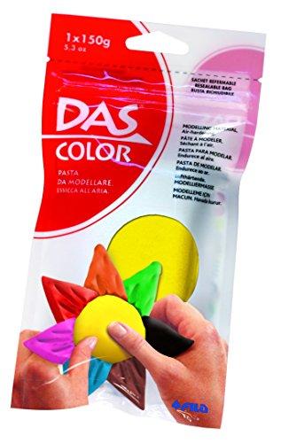 das-387401-pasta-da-modellare-colore-giallo