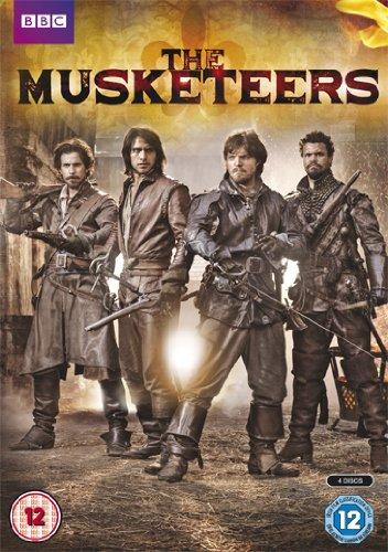 the-musketeers-series-1-dvd-2014