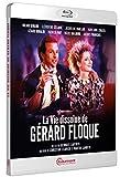 La Vie dissolue de Gérard Floque [Blu-ray]