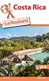 Guide du Routard Costa Rica 2018