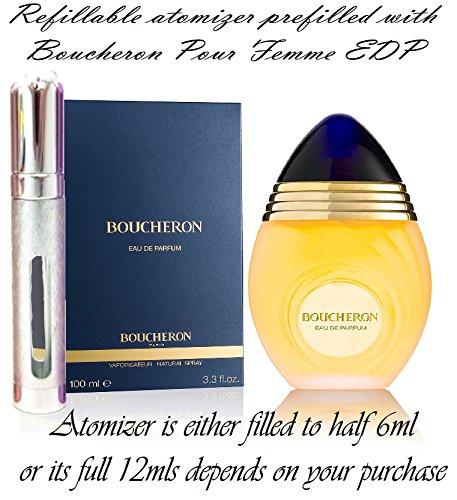 boucheron-pour-femme-eau-de-parfum-6ml-ou-12ml-atomiseur-preremplie-6ml