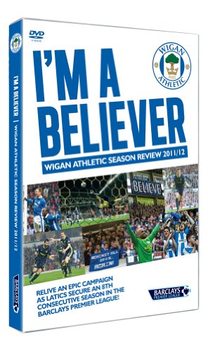 wigan-athletic-2011-12-season-review-dvd