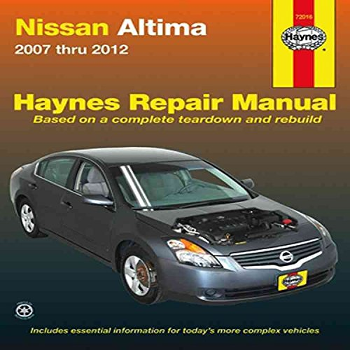 nissan-altima-automotive-repair-manual-2007-12-by-author-max-haynes-published-on-october-2013