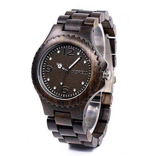 orologio-da-polso-bewell-w038a-per-donne-da-uomo-con-piastra-a-quadrante-in-legno-luminoso-puntatore
