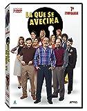 La Que Se Avecina - Edición 7 [DVD]