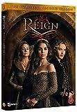 Reign Saison 2 (Import Langue Française Region 2)
