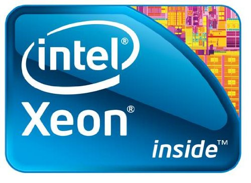 AT80613005931AB - INTEL XEON PROCESSOR W3690 3.46GHZ for sale  Delivered anywhere in UK