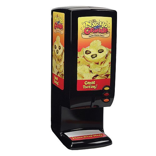gold-medal-el-nacho-grande-cheese-dispenser-by-gold-medal