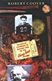Whatever Happened to Gloomy Gus of the Chicago Bears? (Collier Fiction Series) by Robert Coover (1998-12-31) - Robert Coover