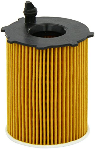 Magneti Marelli 11427805978 Cartuccia Olio in Cart