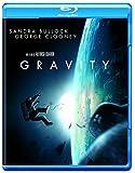 Gravity [Blu-ray] [FR Import]
