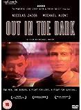Out In The Dark [Edizione: Regno Unito]