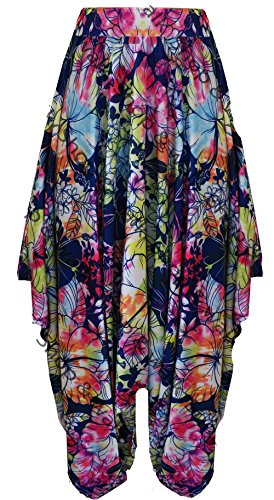 zakoota-mono-para-mujer-multicolor-multi-floral-pants-xx-large-44-46