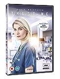 Trust Me (2 Dvd) [Edizione: Regno Unito] [Import italien]