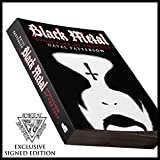 Black Metal: Evolution Of The Cult (SIGNED BY AUTHOR)