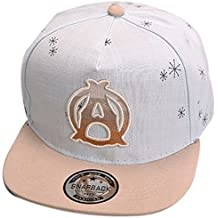 Amazon.es: gorra polo - Blanco