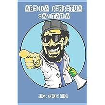 Amazon.es: agenda enfermera en apuros: Libros