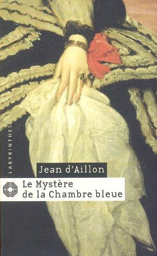 """<a href=""""/node/31014"""">Le mystère de la chambre bleue</a>"""