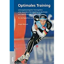 Optimales Training