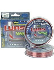 Hilo Surfcasting Colmic Lures Tapered MT.220, 0,23/0,57
