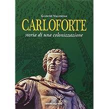Carloforte. Storia di una colonizzazione